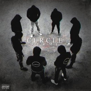 Cercle Fermé (Compilation)