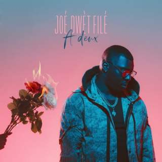 Joe Dwet File - A Deux (Album)