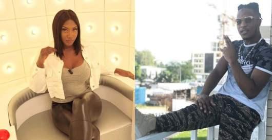 Aya Nakamura, Niska : une vidéo d'avant leur rupture dévoilée