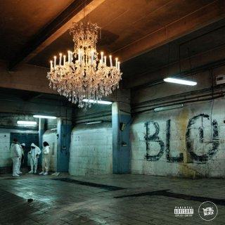 13 Block - BLO (Album)