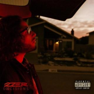 2Zer - Décisions (Album)