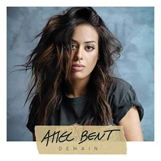 Amel Bent - Demain (Album)