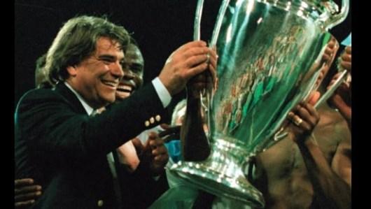 L'OM accusé d'avoir acheté un match de Champions League en 1993 !