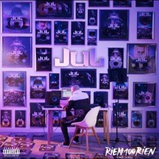 Rien100Rien de Jul (Télécharger, écouter album) MP3