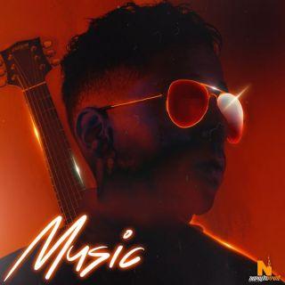 Biwai - Music (Album)