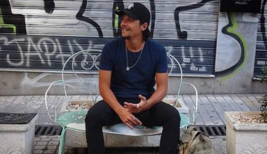 Nekfeu : l'album « Les étoiles vagabondes » déjà certifié triple Disque de Platine