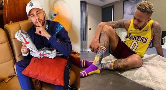 Neymar : le PSG ouvre la porte à un départ mais à une seule condition !