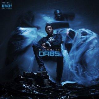Dabs - Mainmise (Album)