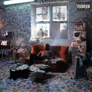 Leto - TrapStar 2 (Album)