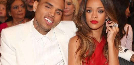 Rihanna, Chris Brown : la chanteuse Barbadienne toujours accro au chanteur ? Une vidéo enflamme la toile !
