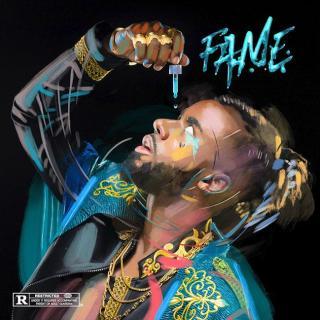 Lefa - Fame (Album)