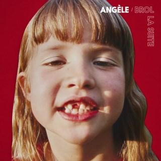 Angele - Brol La Suite (Album)