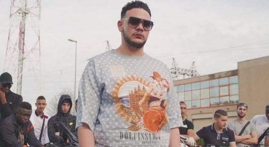 Sadek arrêté par la police pour son agression sur Bassem, il risque très gros