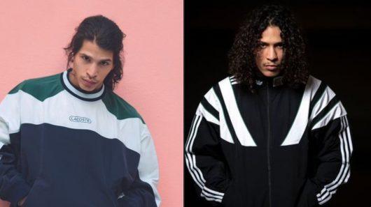Hatik et Moha La Squale comparés pour savoir qui est le meilleur, les rappeurs réagissent !