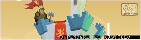 juegos-castillos.jpg