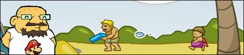 juego-globos-de-agua.jpg
