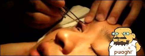video-asqueroso-ojo.jpg