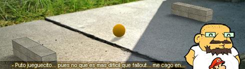 pic-pong