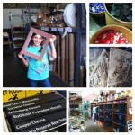 Rochester shout-out: Recycle Shop