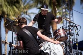 Royal-Blood-Coachella-18