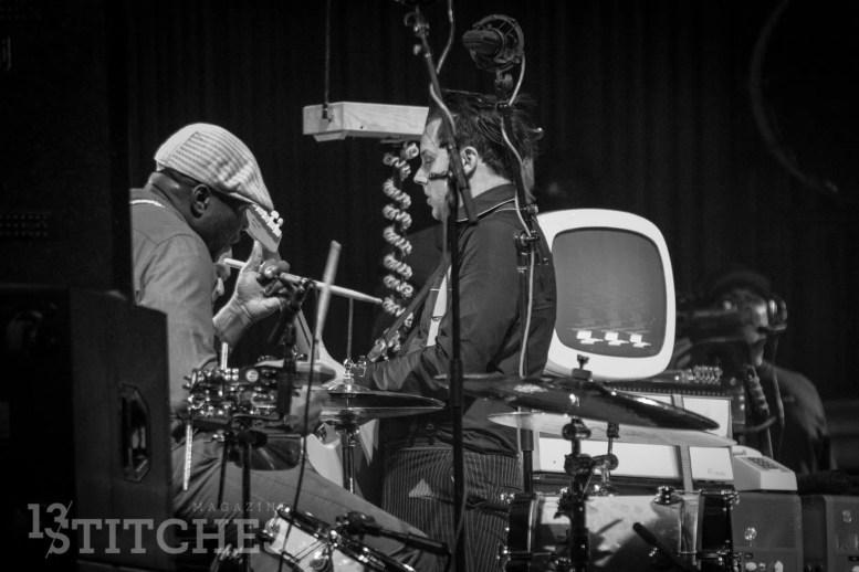 Jack-White-Coachella-2015-10