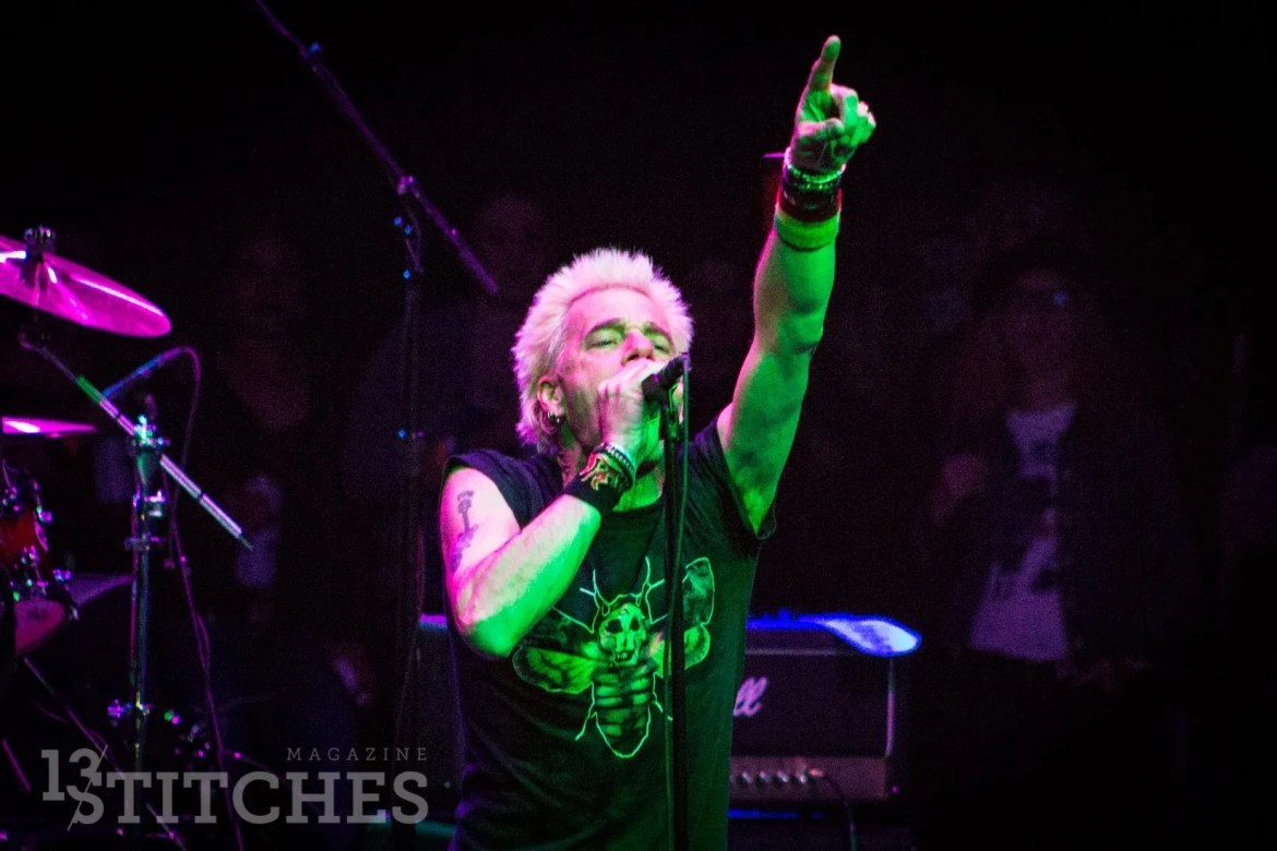 Gbh Observatory 2015 12