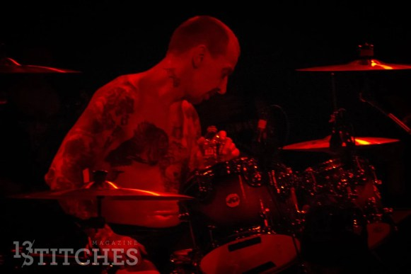 Gbh-Observatory-2015-14