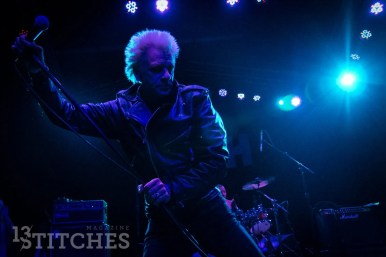 Gbh-Observatory-2015-5