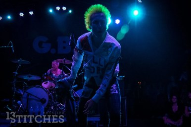 Gbh-Observatory-2015-8