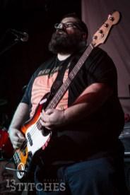 Arkansas-Toothpick-Tiki-Bar-2016-12