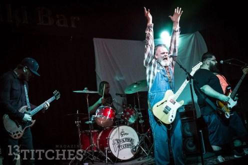 Arkansas-Toothpick-Tiki-Bar-2016-2