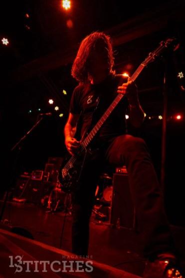 Melvins-Observatory-2016-5