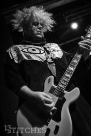Melvins-Observatory-2016-9