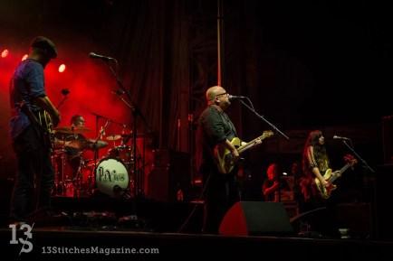 Pixies-Ohana-2017-18