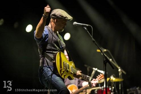 Pixies-Ohana-2017-23