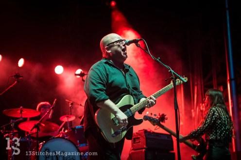 Pixies-Ohana-2017-6