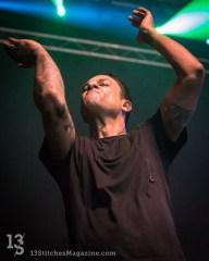 Strung-Out-Musink-2018-14