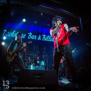 Deadboys-Backstagebilliards-13Stitchesmagazine-6