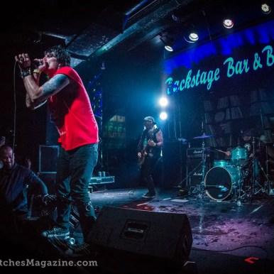 Deadboys-Backstagebilliards-13Stitchesmagazine-9