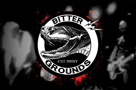 Bittergrounds Featured