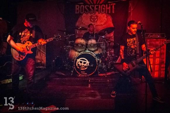 Bossfight-Karman-Bar-2018-5