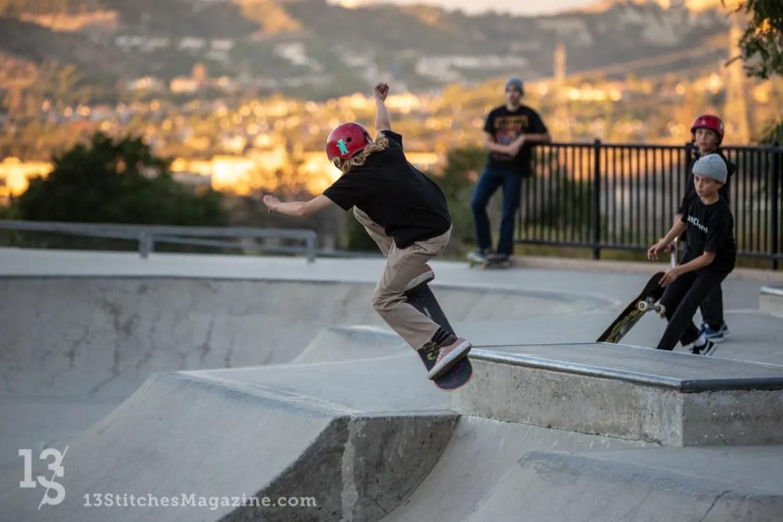 Mason Sc Skatepark 2018 4