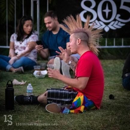 Scallywagsd-2018-305A3435