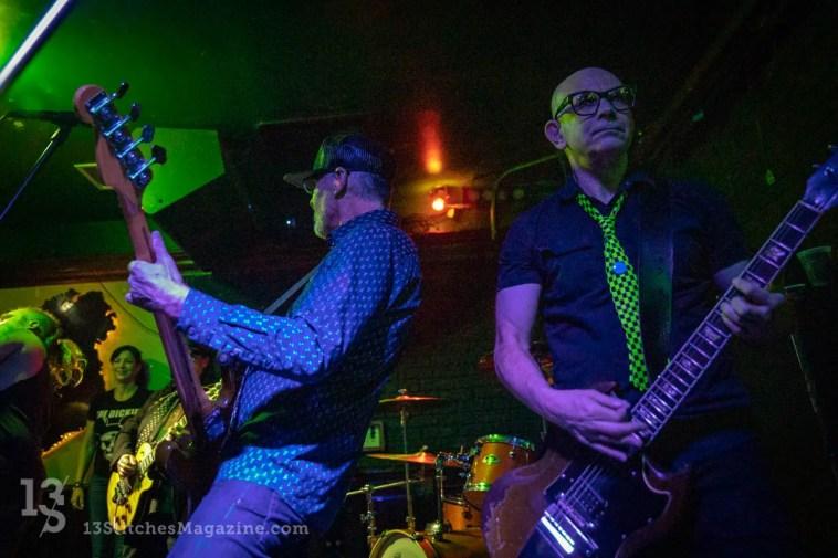 Punk-Rock-Karaoke-Gallaghers-2019-11