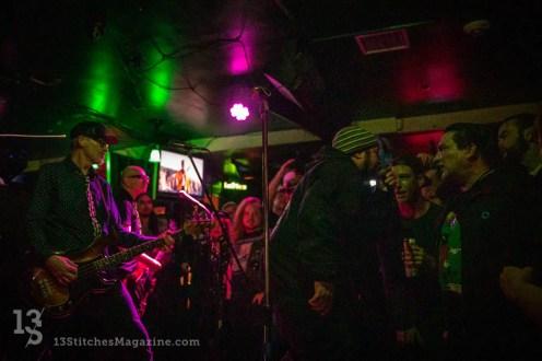 Punk-Rock-Karaoke-Gallaghers-2019-23