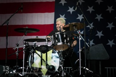 Anti-Flag-Musink-2019-11