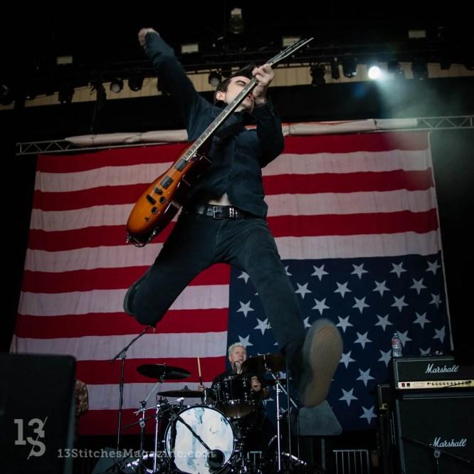Anti-Flag-Musink-2019-13