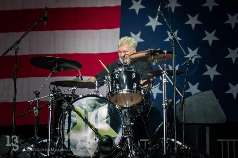 Anti-Flag-Musink-2019-21