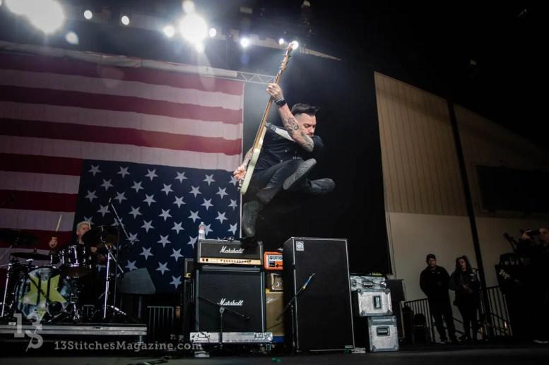 Anti-Flag-Musink-2019-22