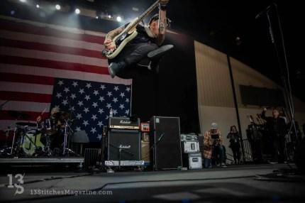 Anti-Flag-Musink-2019-27